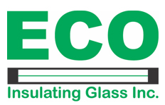 Eco Insulating Glass inc